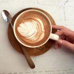 Makin Terasa Nikmat, Ini 4 Tips Menikmati Espresso Coffee