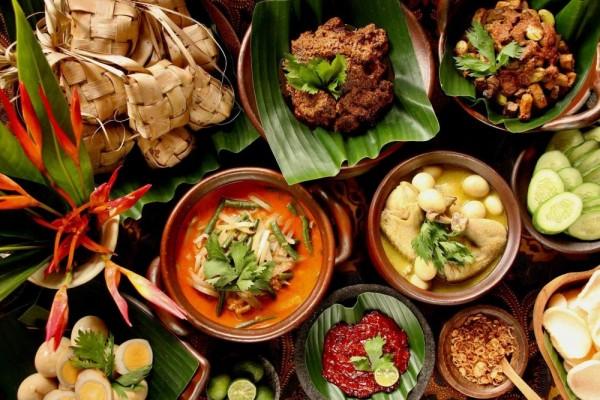 Resep Makanan Indonesia yang Selalu Diminati