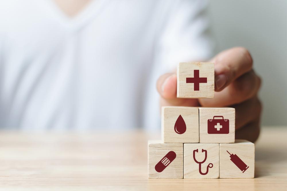 Apa Saja Pentingnya Memiliki Asuransi? Berikut Ulasannya