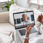 Perbedaan Antara Konsultasi Online dengan Telemedicine