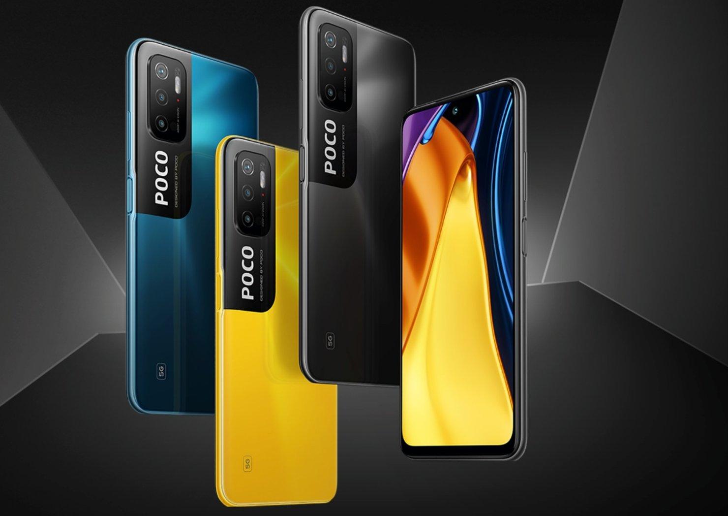 Ponsel Xiaomi Dengan Kualitas Terbaik Untuk Menunjang Rutinitas